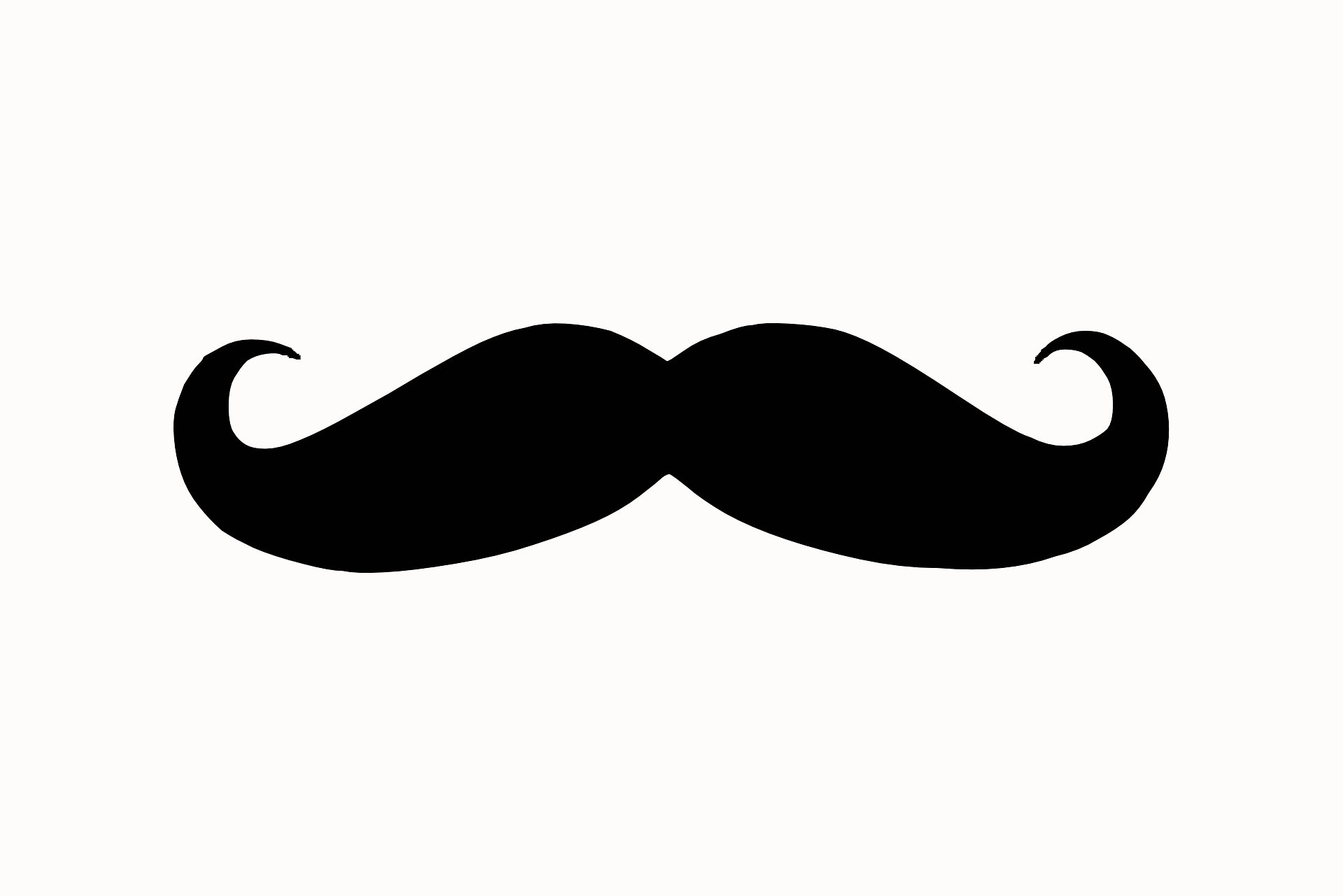 Movember solidario