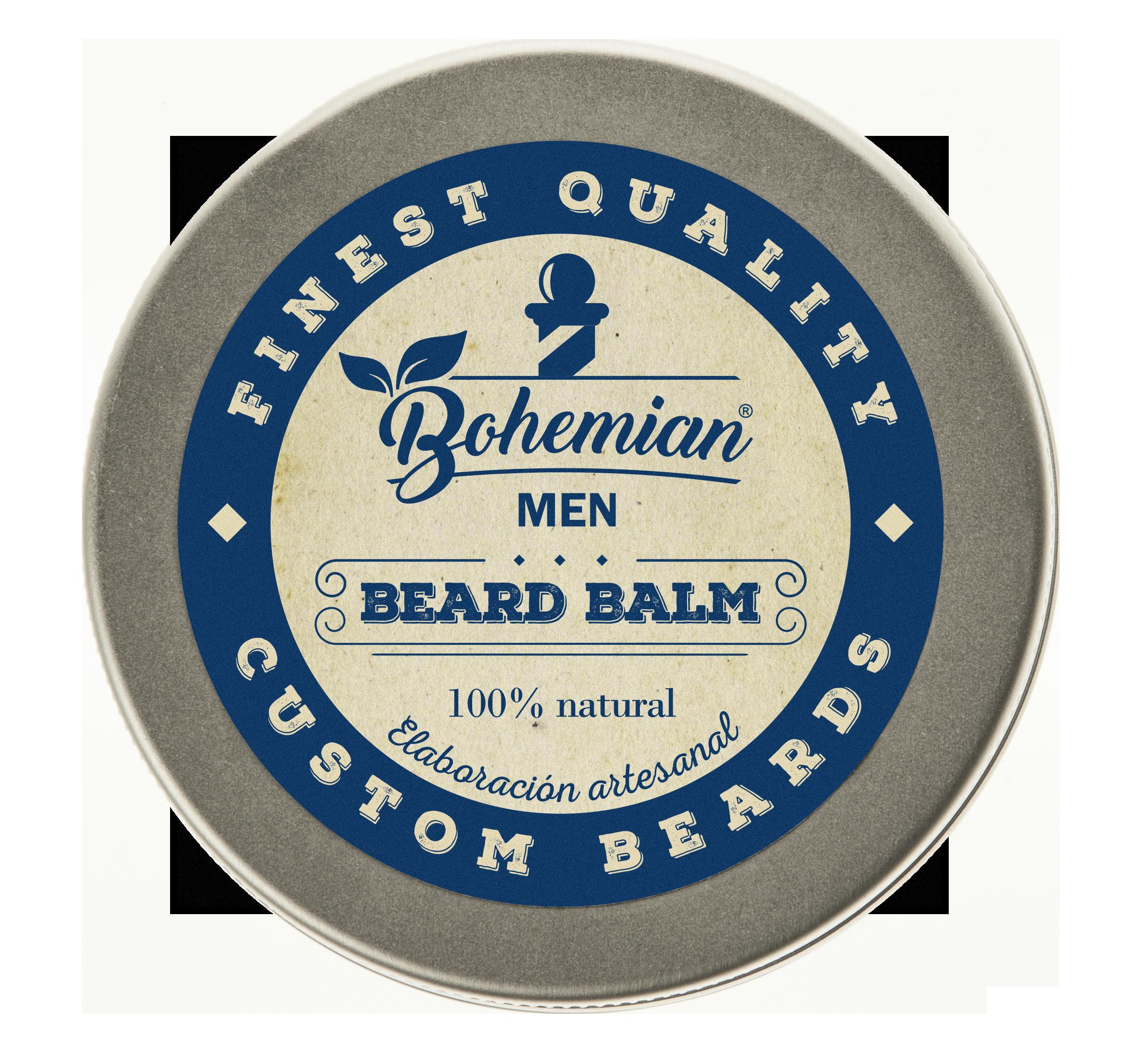 Bohemian-Men-Beard-Balm