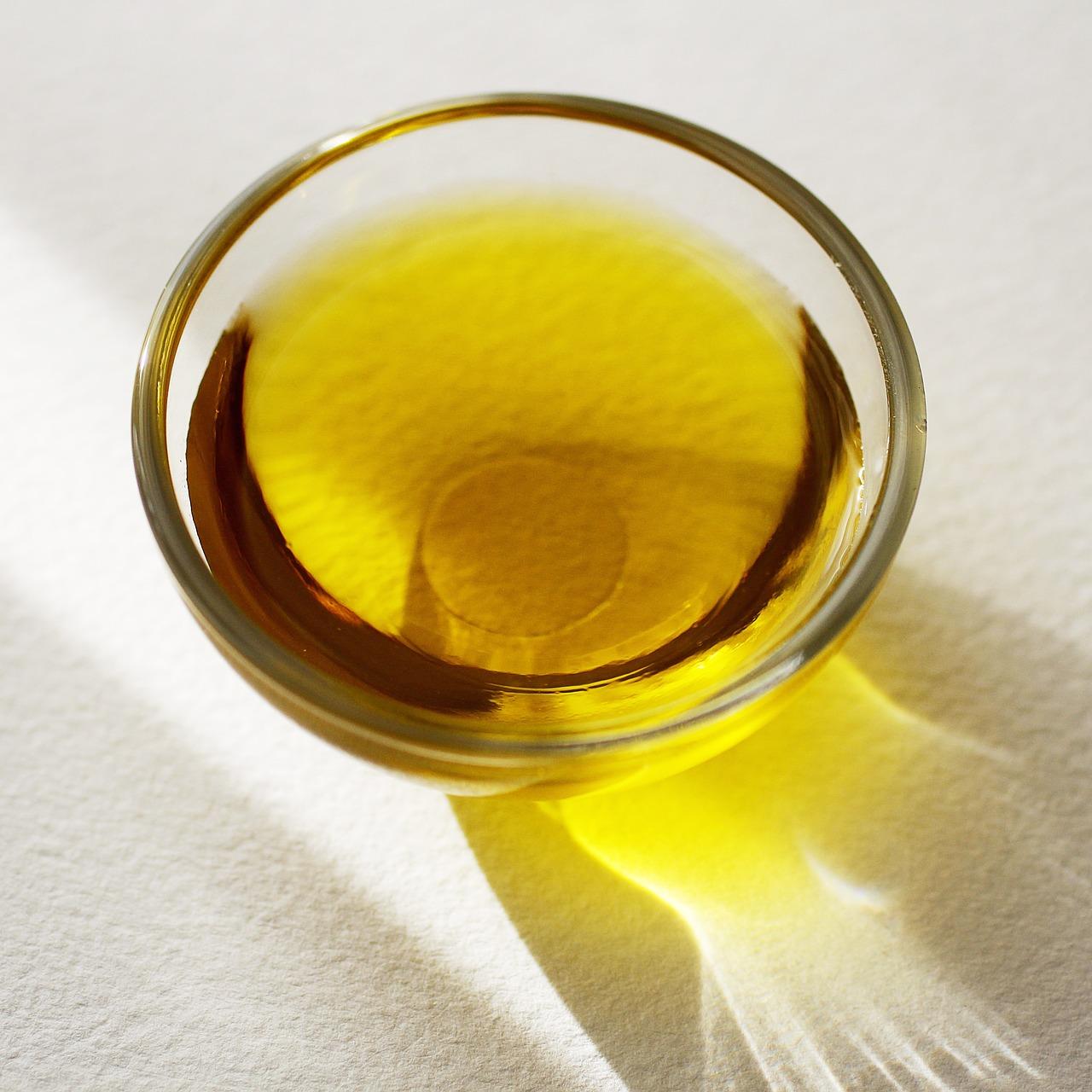 Aceite, vegetal esencial aventuracosmetica cosmetica natural
