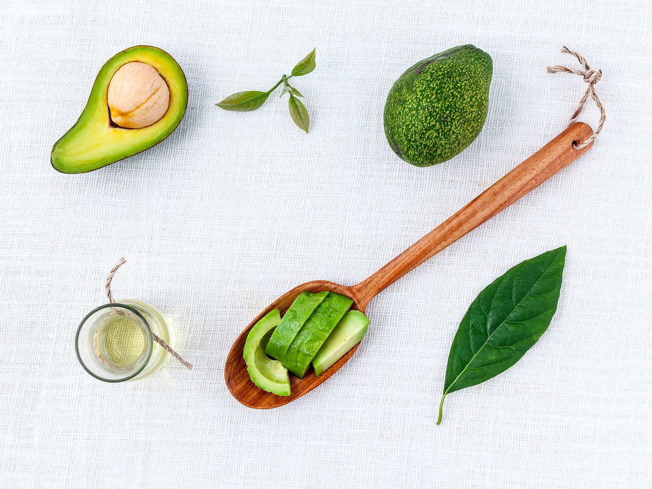 Aceite, Aguacate, aventuracosmetica, cosmetica natural