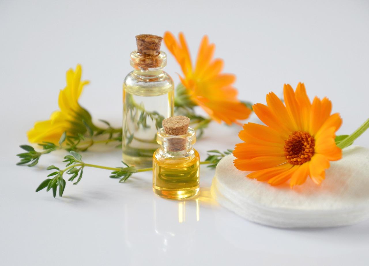 Aceite, Cosmetica natural, aventuracosmetica