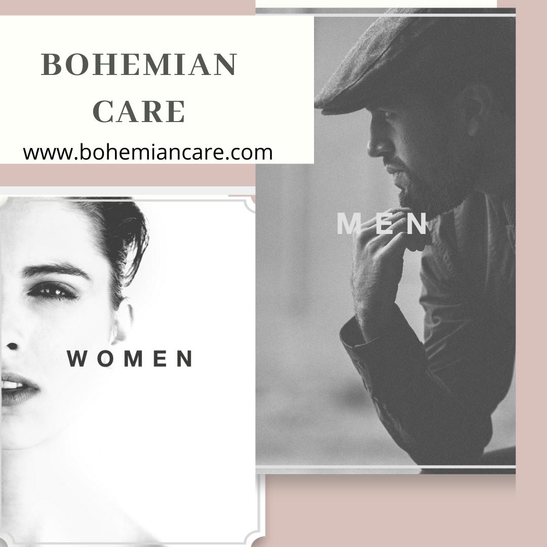 bohemian care cosmetica natural aventura cosmetica