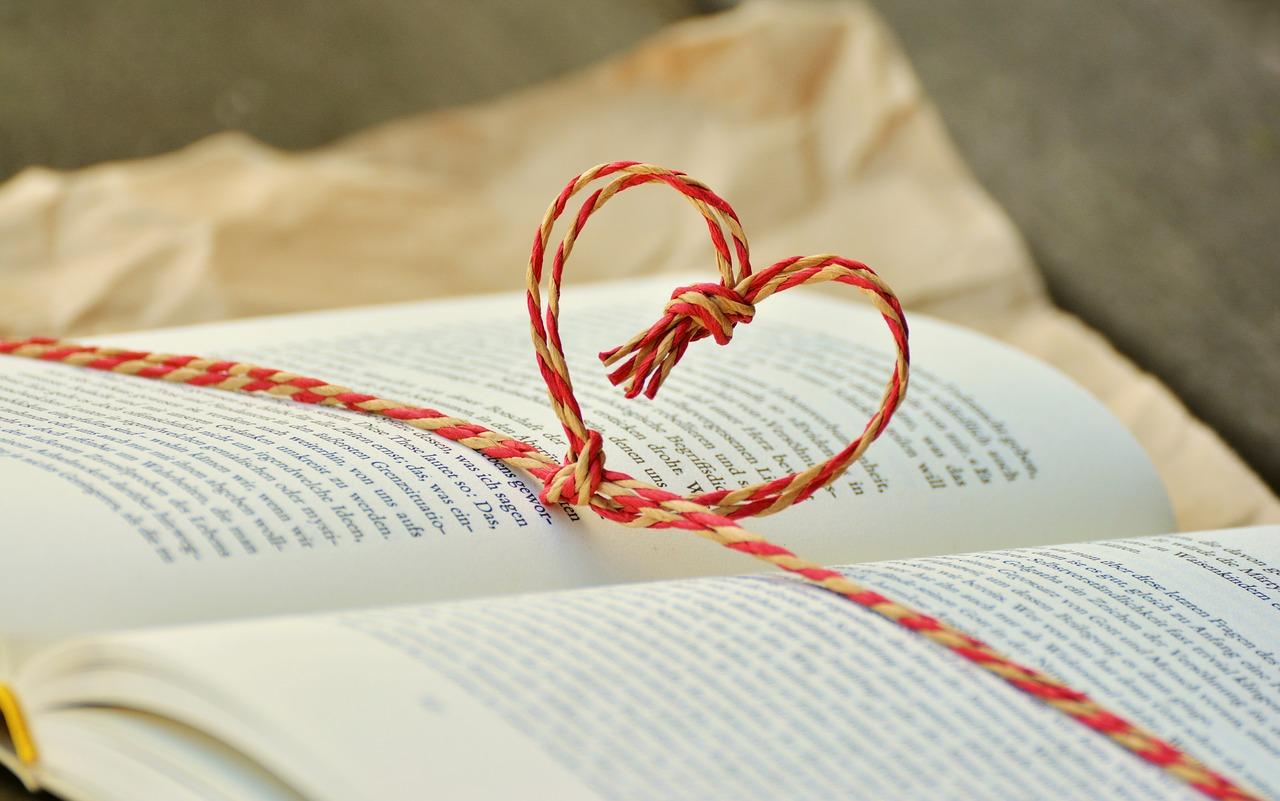 Libros aventuracosmetica