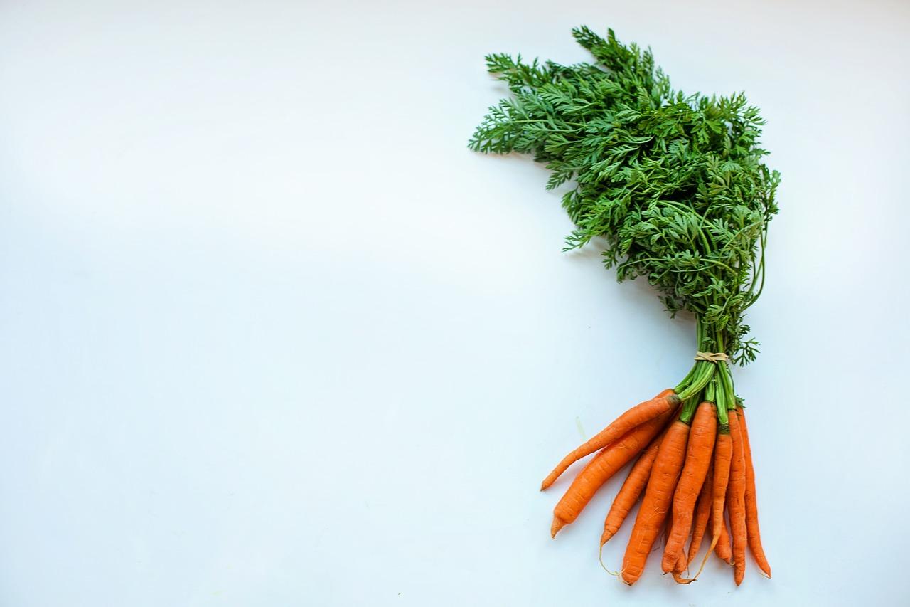 Zanahoria aventuracosmetica cosmetica natural